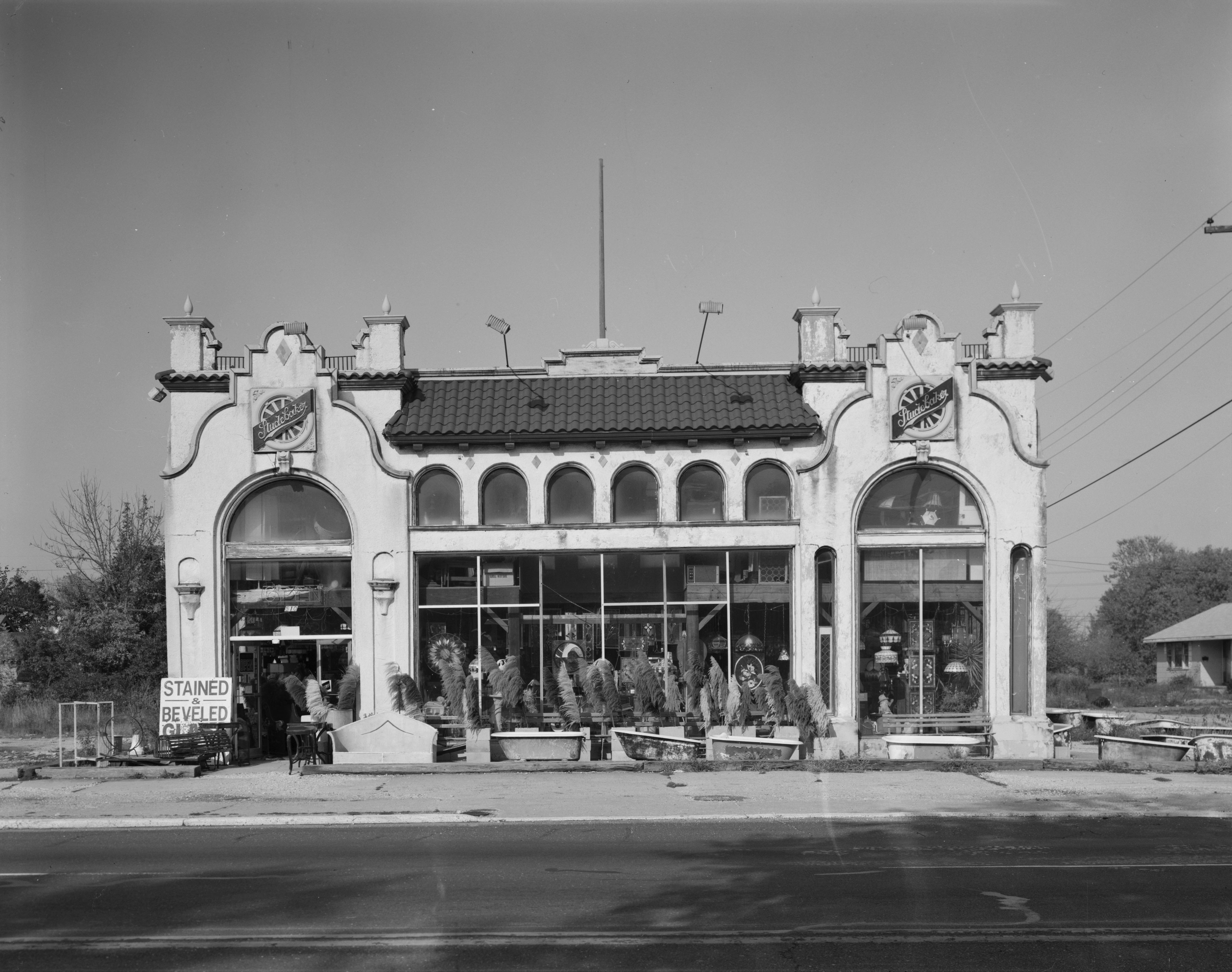 Car Dealerships In Clifton Nj