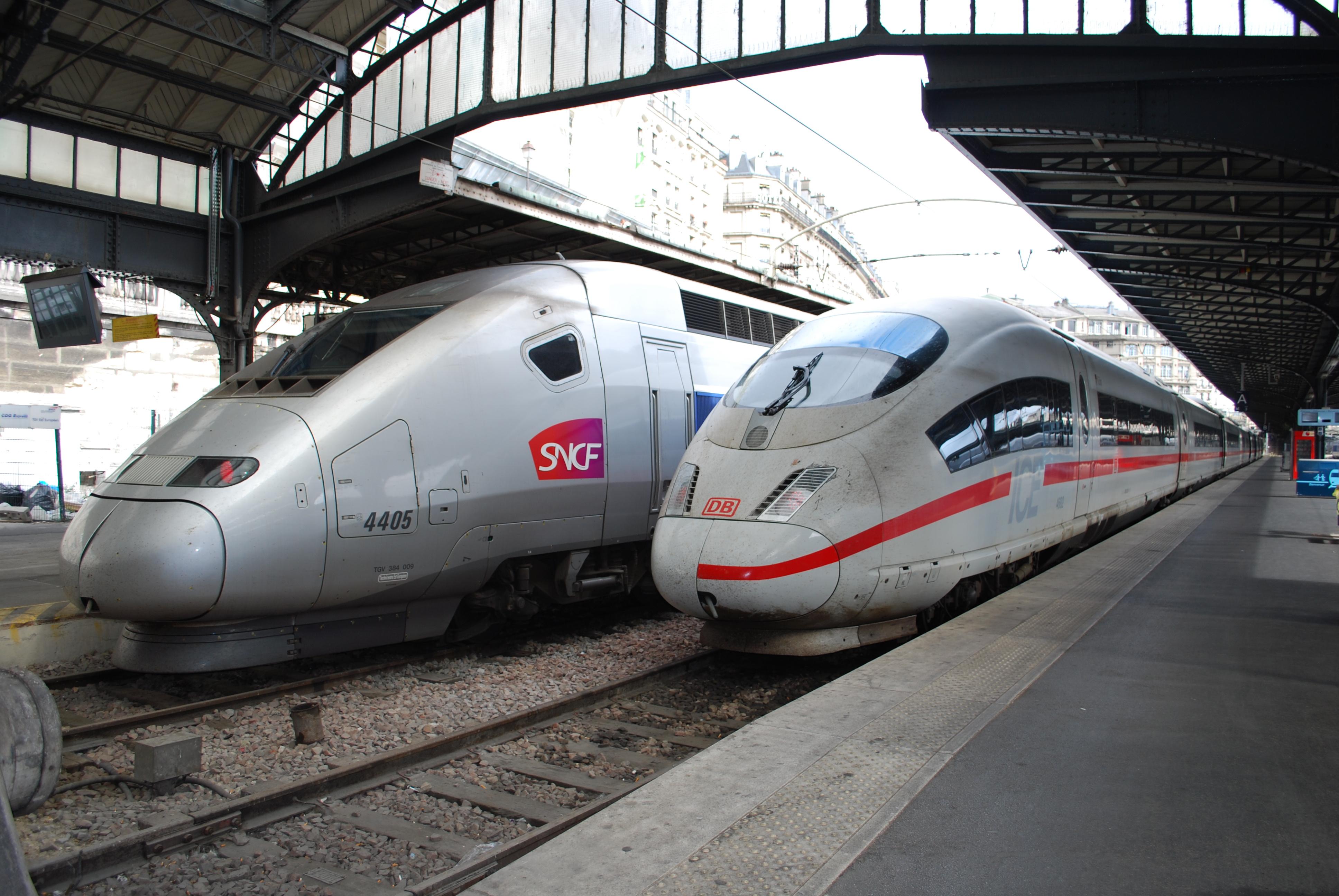 3m Stock Chart: TGV-POS 6 ICE-3M (8067623398).jpg - Wikimedia Commons,Chart