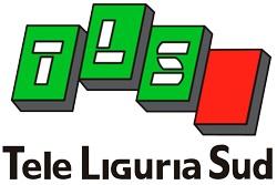 File:TLS TeleLiguriaSud.jpg - Wikipedia