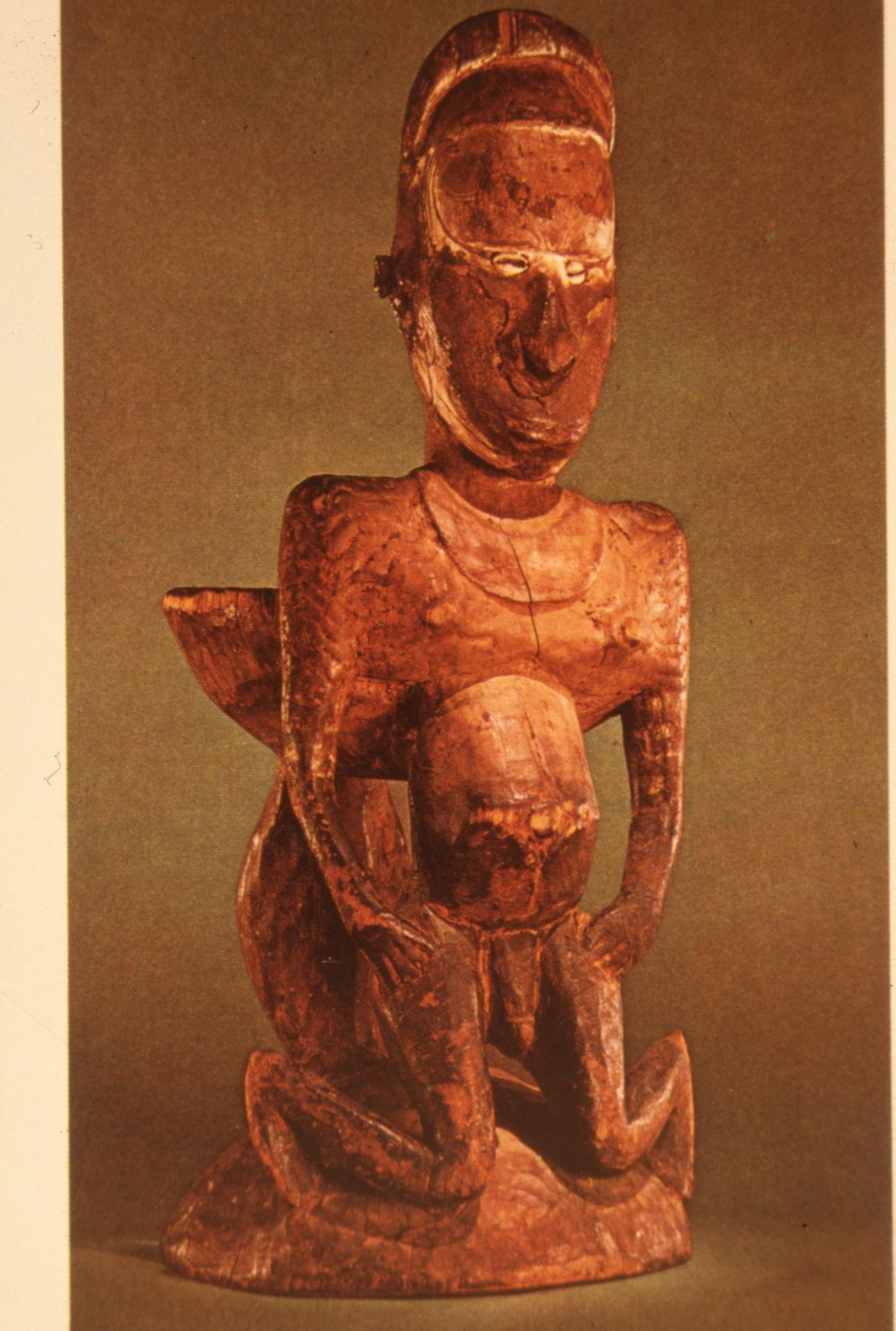 File:Taboret święty - Iatmul - 002036s jpg - Wikimedia Commons