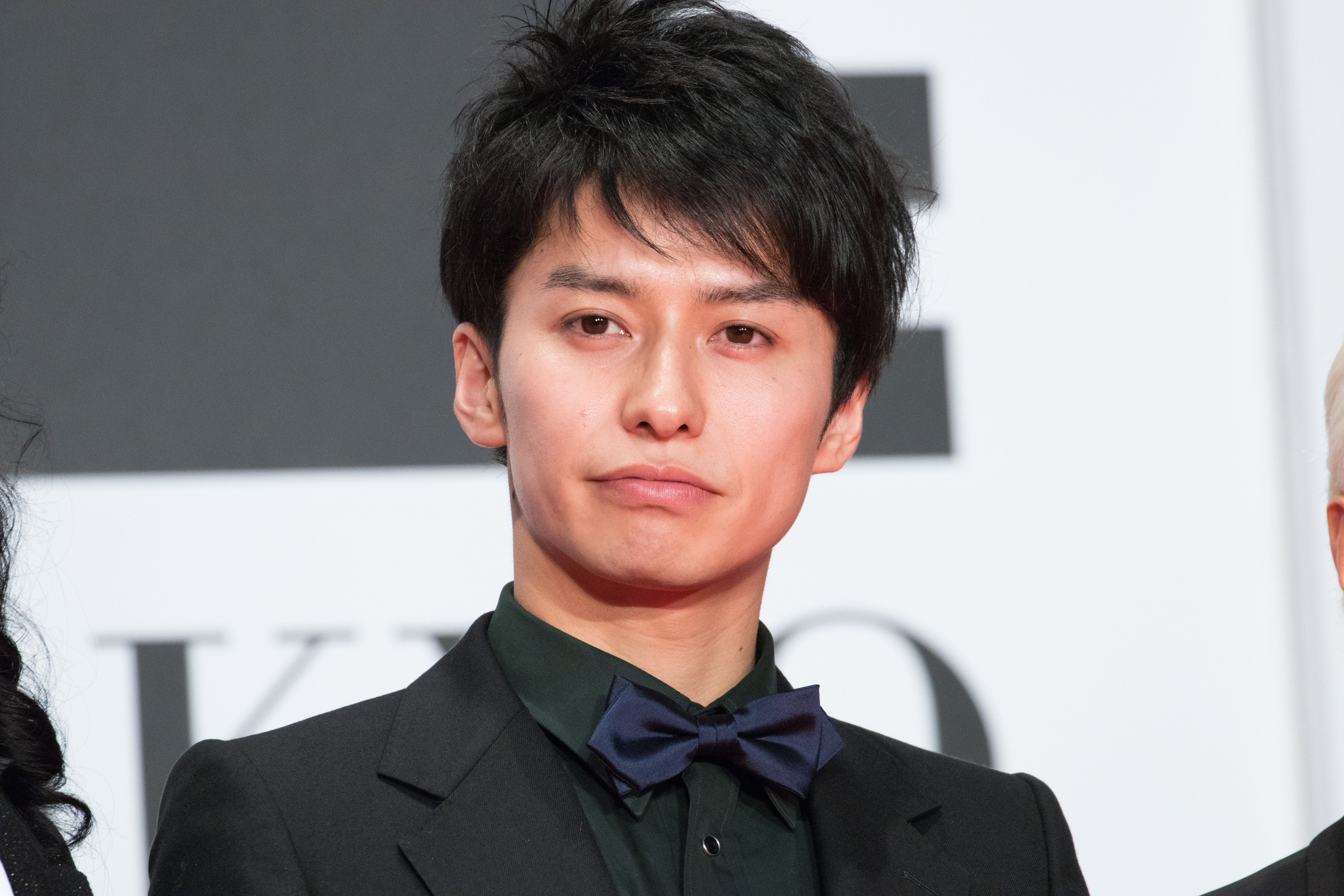 About Kouhei Takeda | Actor | Japan ⋮ UpClosed