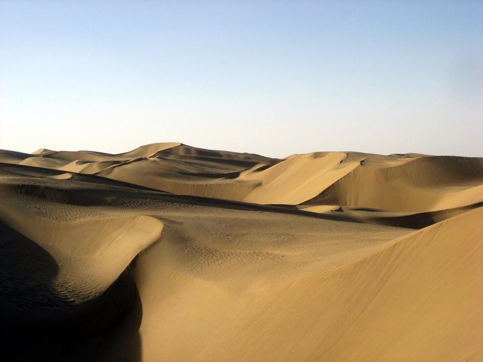 Taklamakan desert.jpg