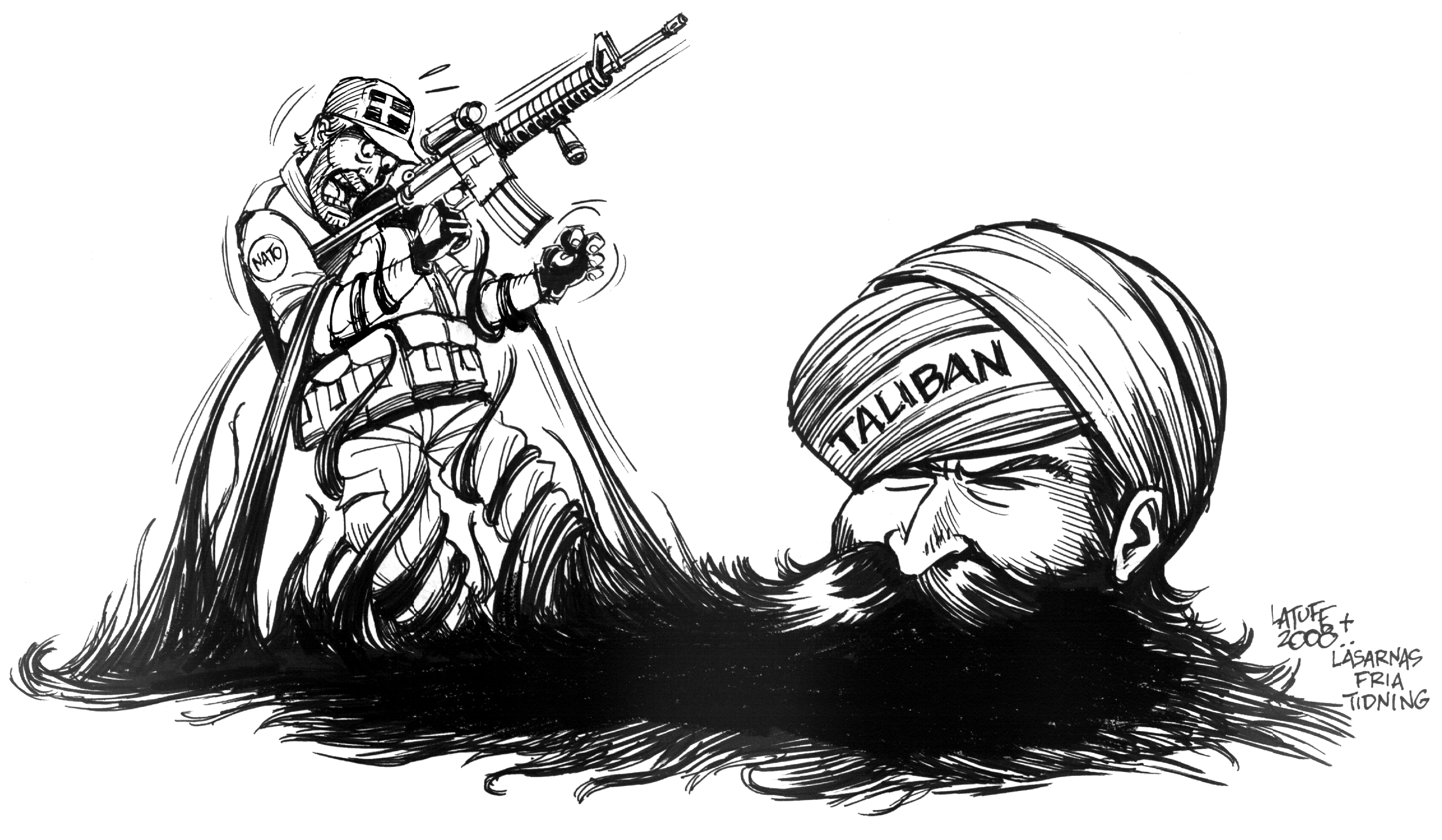 File:Taliban.jpg - Wikimedia Commons