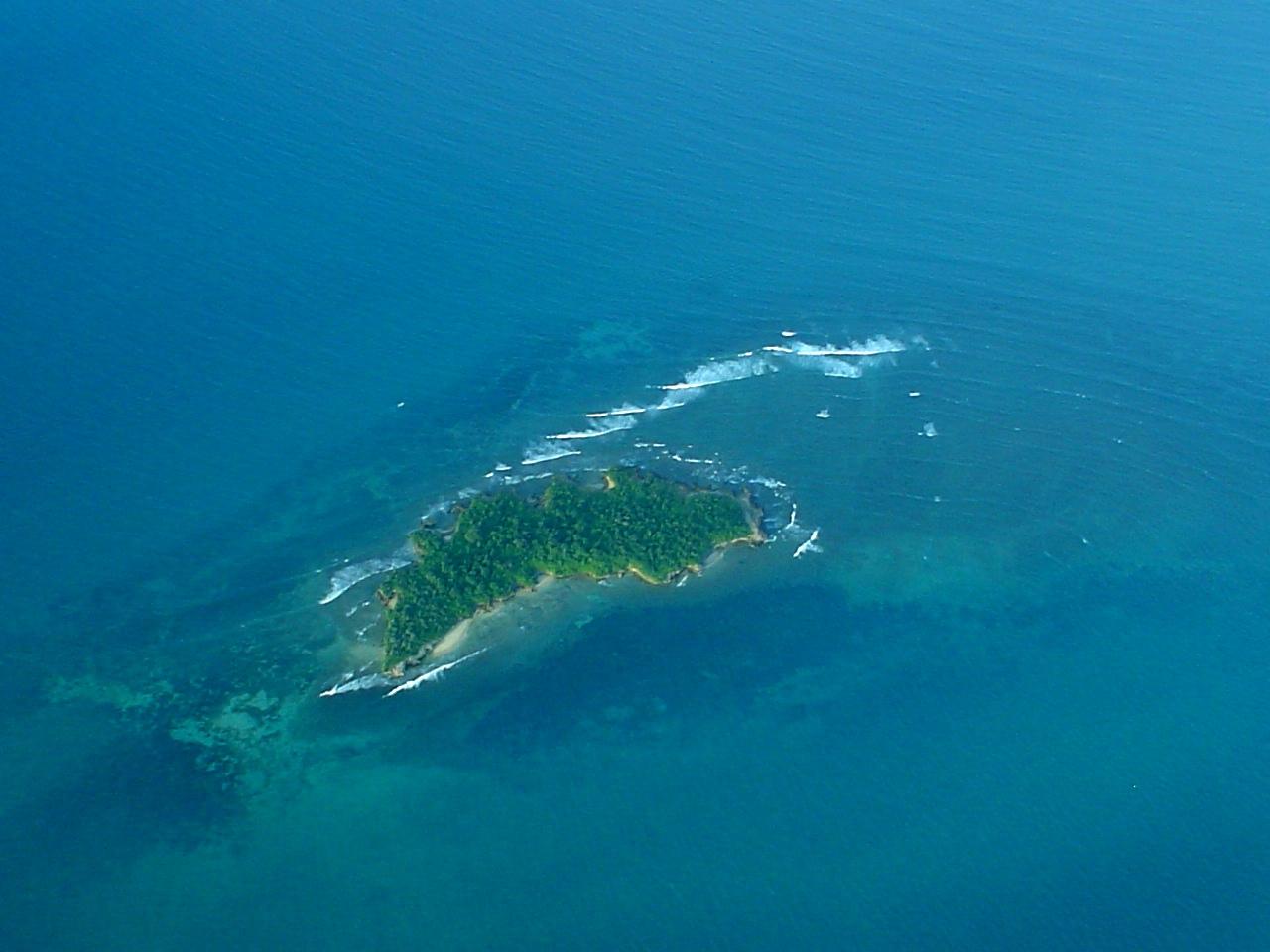 File Tanzania Dar Es Salaam Marine Reserve Pangavini