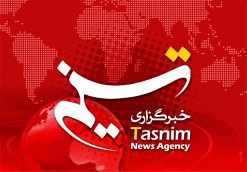Image result for خبرگزاری تسنیم