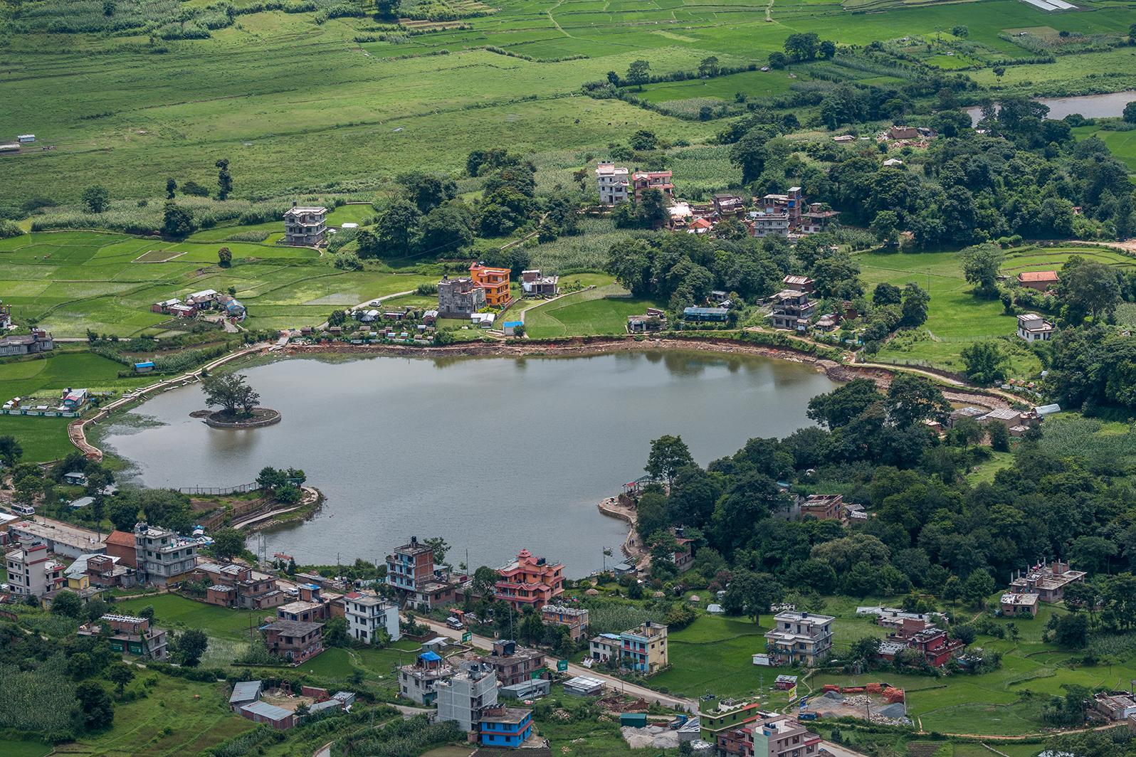 Nepal, Kathmandu: 15 Astounding Places To Visit In 2020 10
