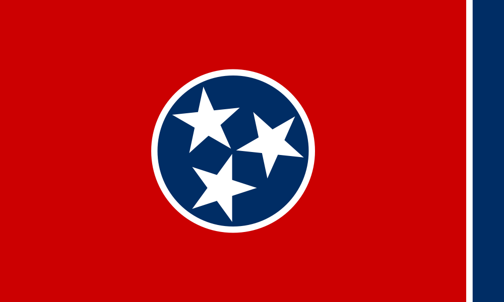 File Tennessee state flagpng 5V8tTpgQ