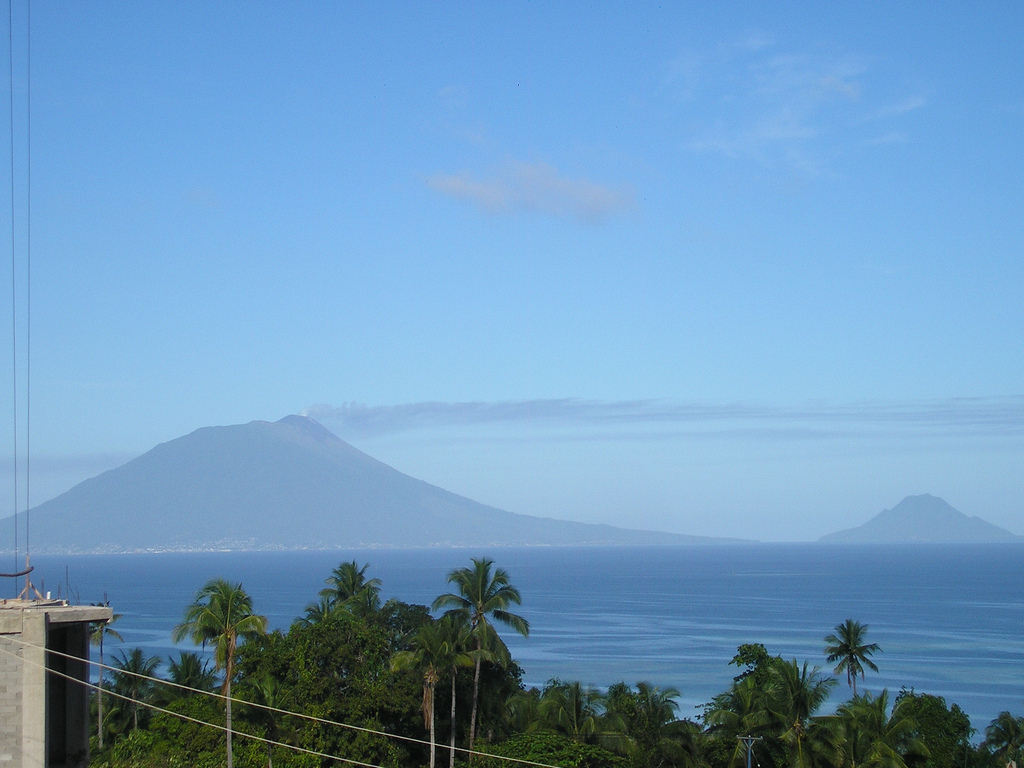 Ternate Indonesia  City pictures : ternate search for videos other uses islands ternate