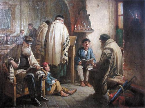 datant du judaïsme sans enfant par choix datant