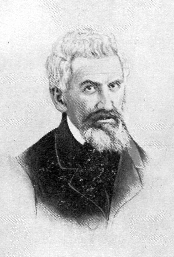 Timotei Cipariu (1).jpg