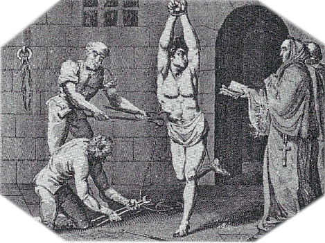 http://upload.wikimedia.org/wikipedia/commons/7/7c/Torture_Inquisition.jpg
