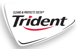 Trident Gum Wikipedia