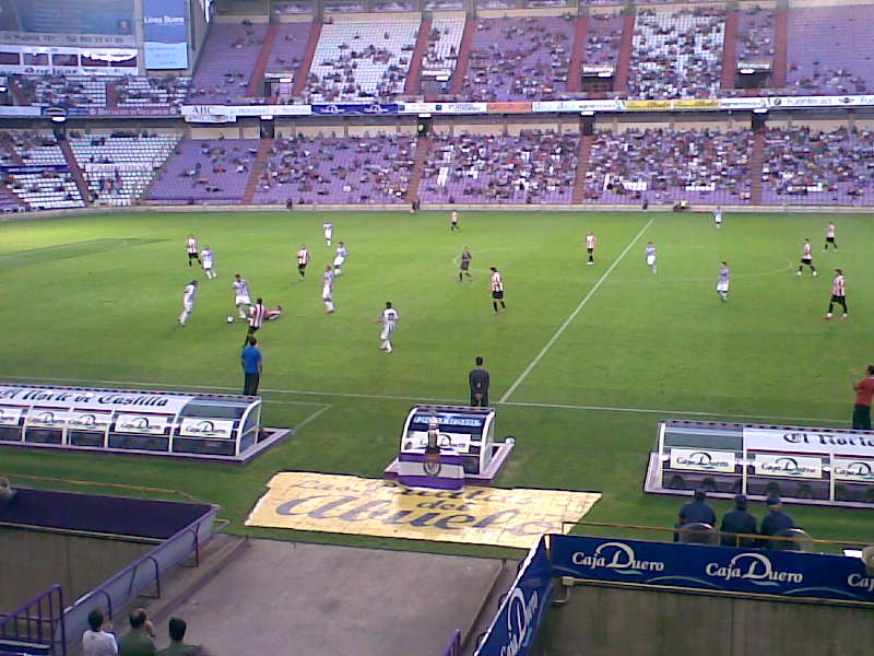 Image Result For Real Madrid X Espanyol