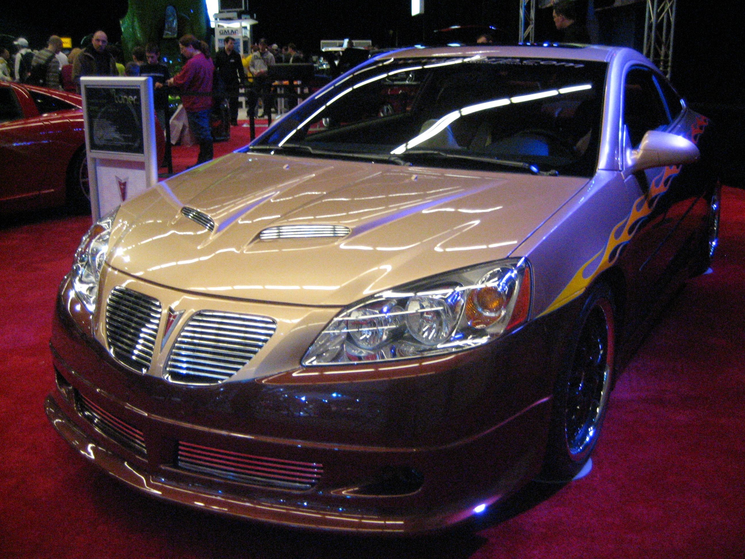 File Tuned Out G6 Coupe Jpg Wikimedia Commons