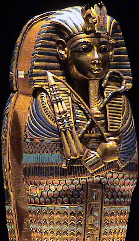 research on king tut King tut essay - find basic advice as to how to receive the greatest research paper ever if you need to know how to compose a superb term paper, you have to look.