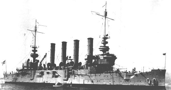 http://upload.wikimedia.org/wikipedia/commons/7/7c/USSCharlestonC22.jpg