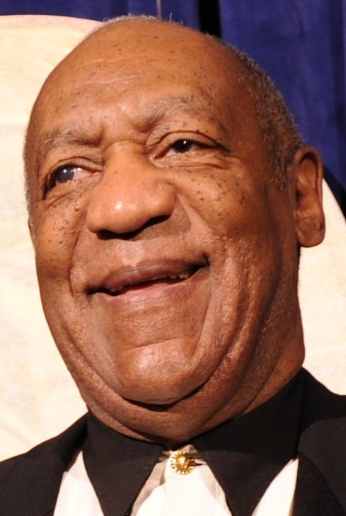 Biografia Profile Biodata Biography Andrea Constand vs Bill Cosby