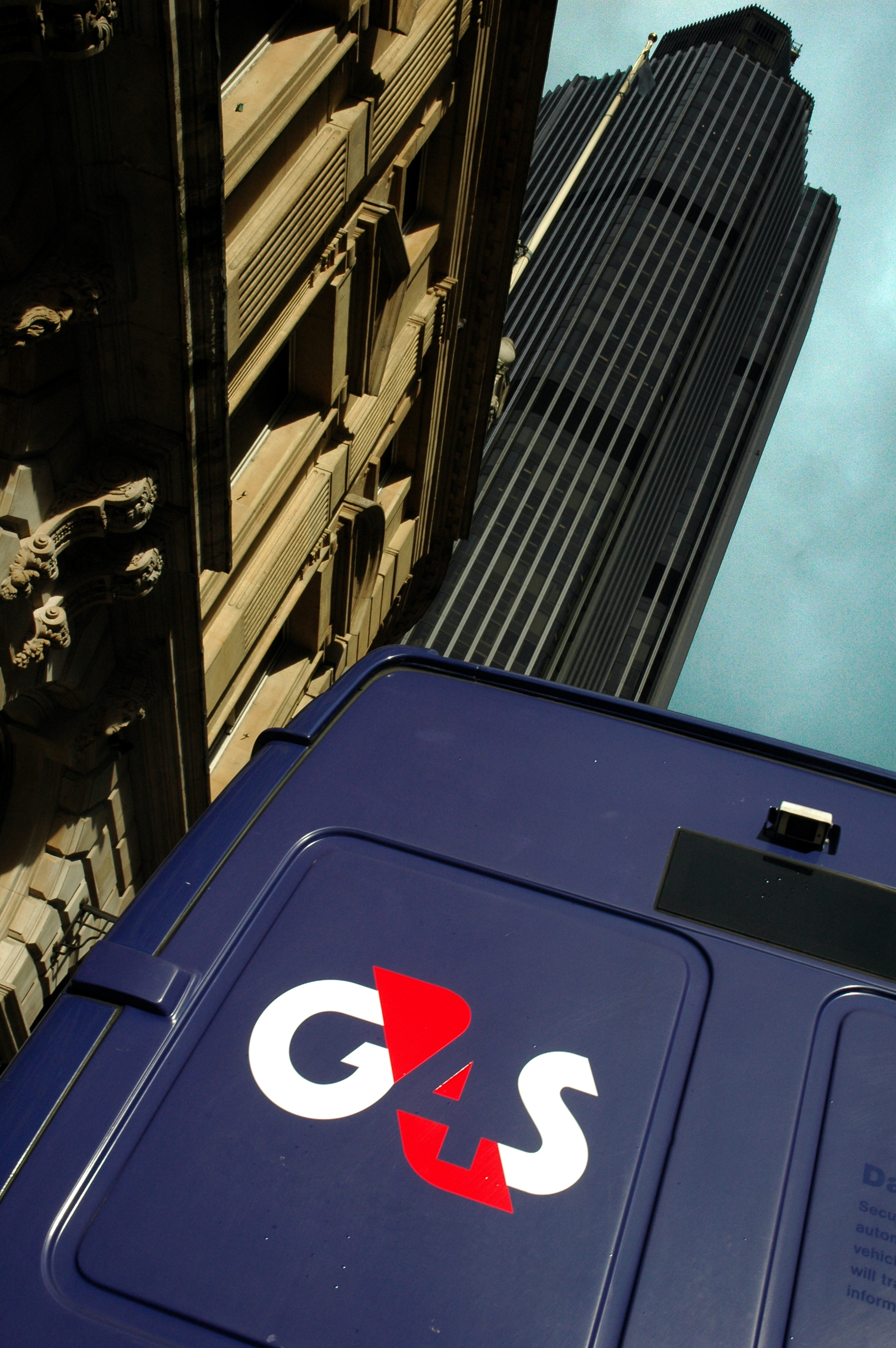 problems and solutions with g4s 1,082 g4s secure solutions reviews a free inside look at company reviews and salaries posted anonymously by employees.