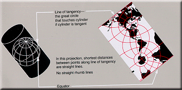 oblique Mercator projection. Usgs map oblique mercator.PNG
