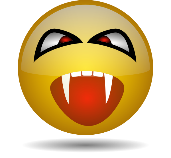 http://upload.wikimedia.org/wikipedia/commons/7/7c/Vampire_Smiley.png