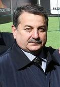 Vaqif Sadıqov.jpg
