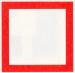 Verkeerstekens Binnenvaartpolitiereglement - C.4 (65472.png