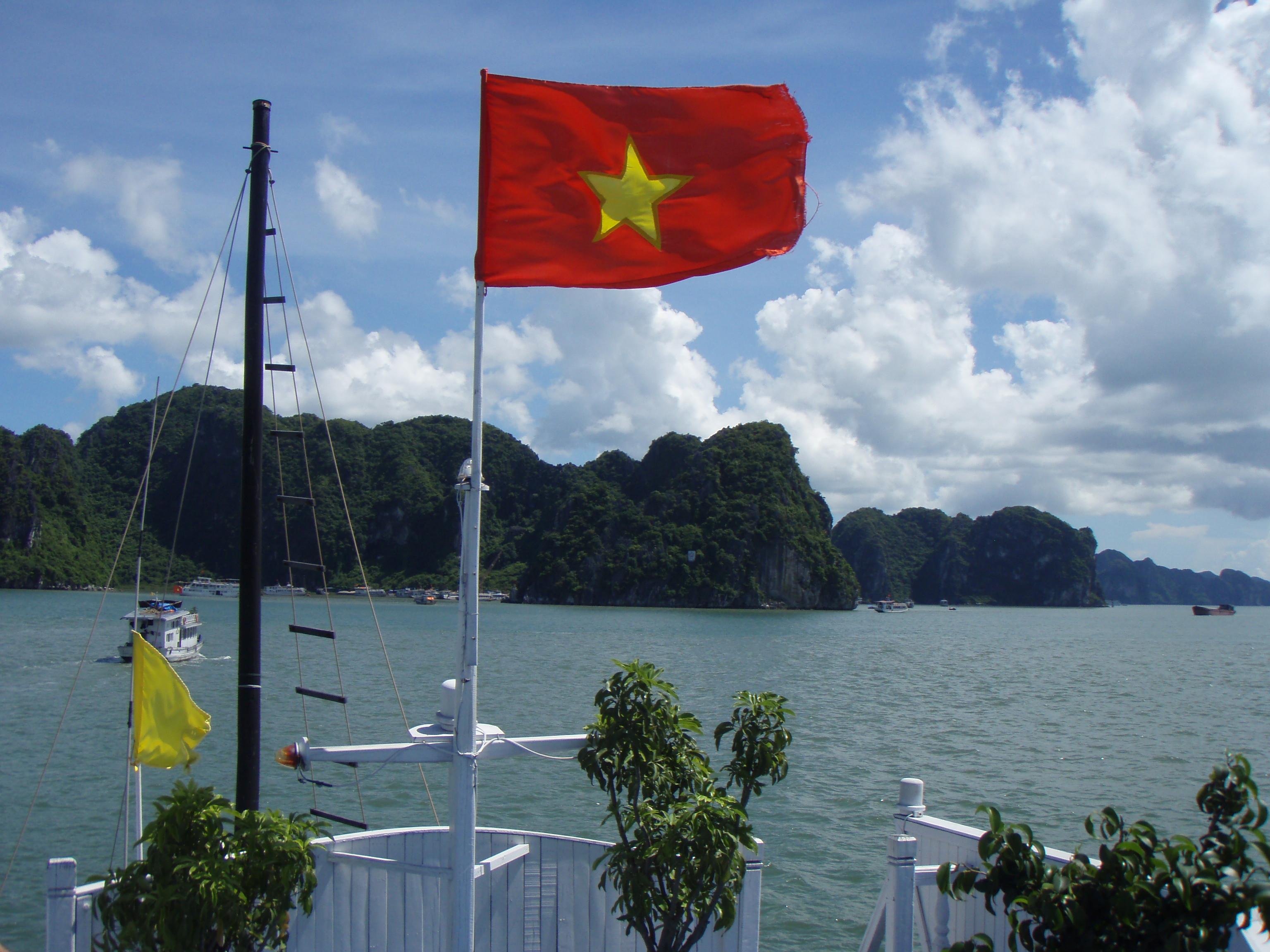 external image Vietnam_Flag.JPG