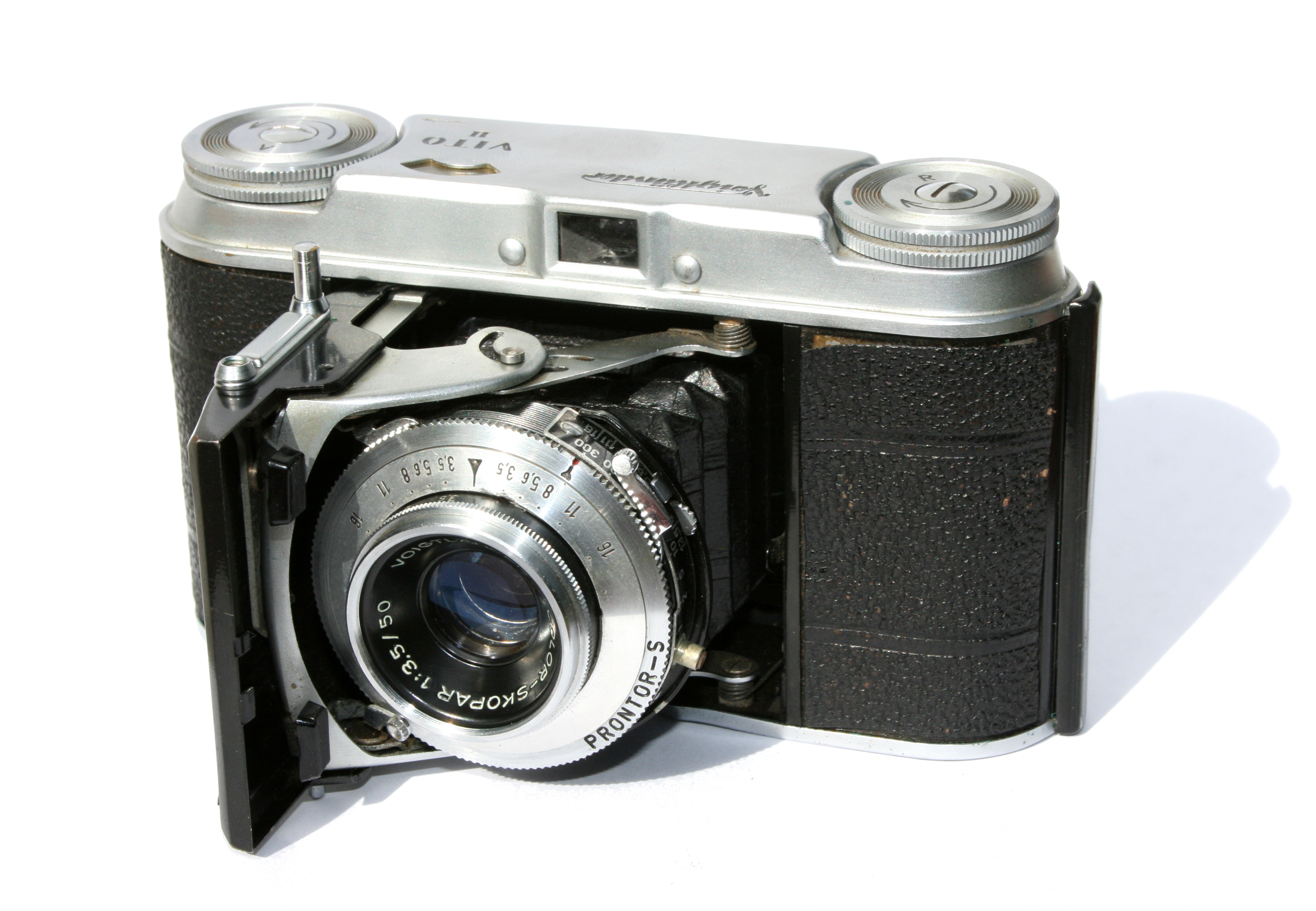 Description Voi... Camera