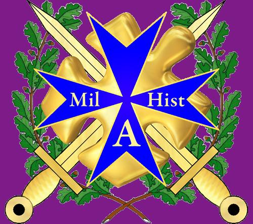Plik:WPMH ACR (Swords).png