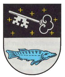 Wappen_Bobenheim-Roxheim.png