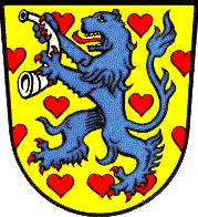 Datei:Wappen Landkreis Gifhorn.png