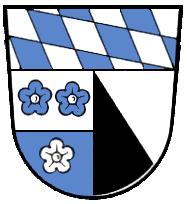 Datei:Wappen Landkreis Kelheim.png – Wikipedia