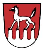 File:Wappen Lindach (Dinkelscherben).png