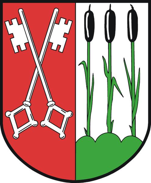 IMAGE(http://upload.wikimedia.org/wikipedia/commons/7/7c/Wappen_Oschersleben_%28Bode%29.png)