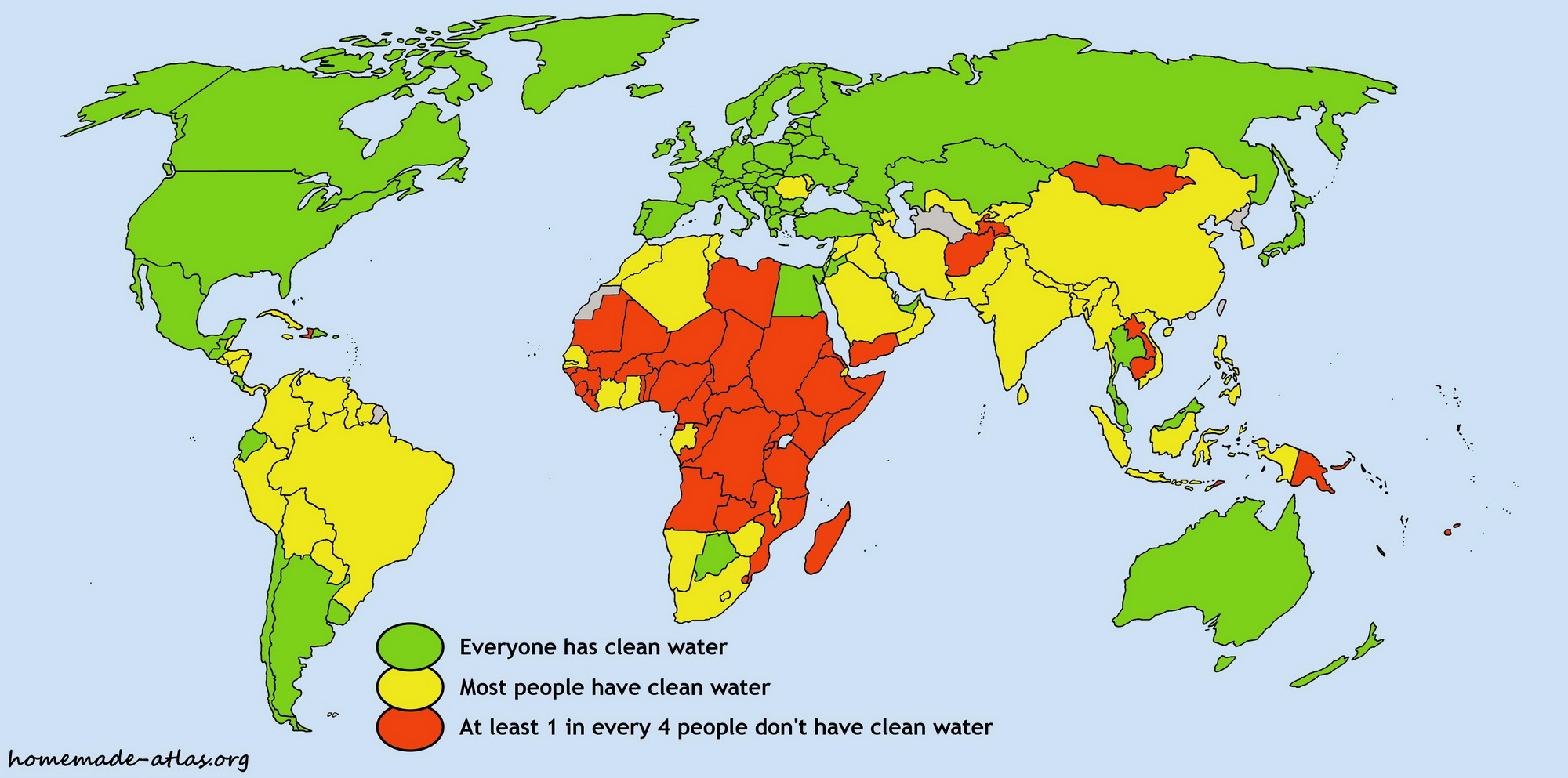File:Water quality.jpg - Wikimedia Commons