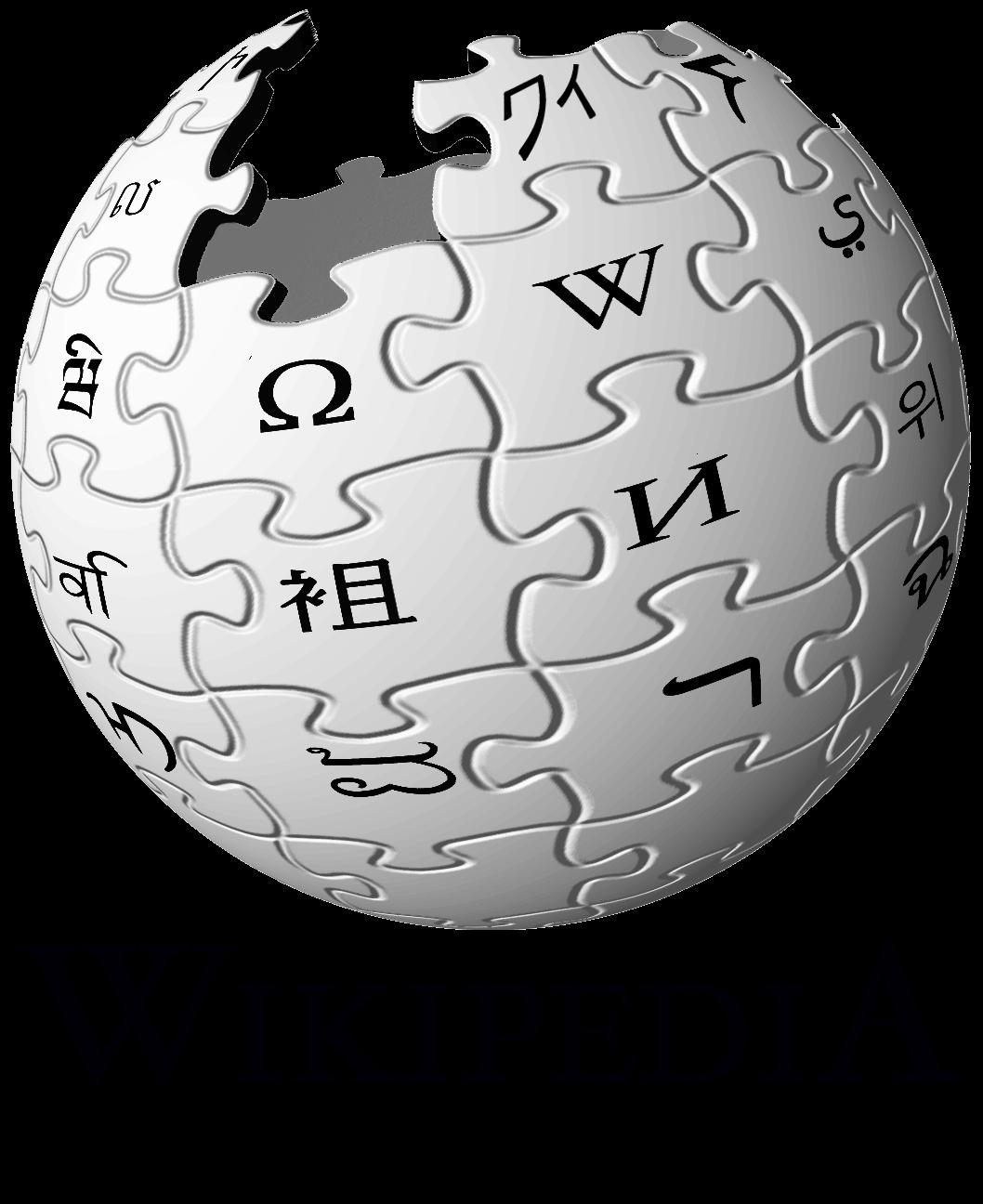 Phần mềm nguồn mở