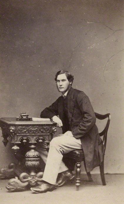 William henry gladstone wikipedia sciox Choice Image
