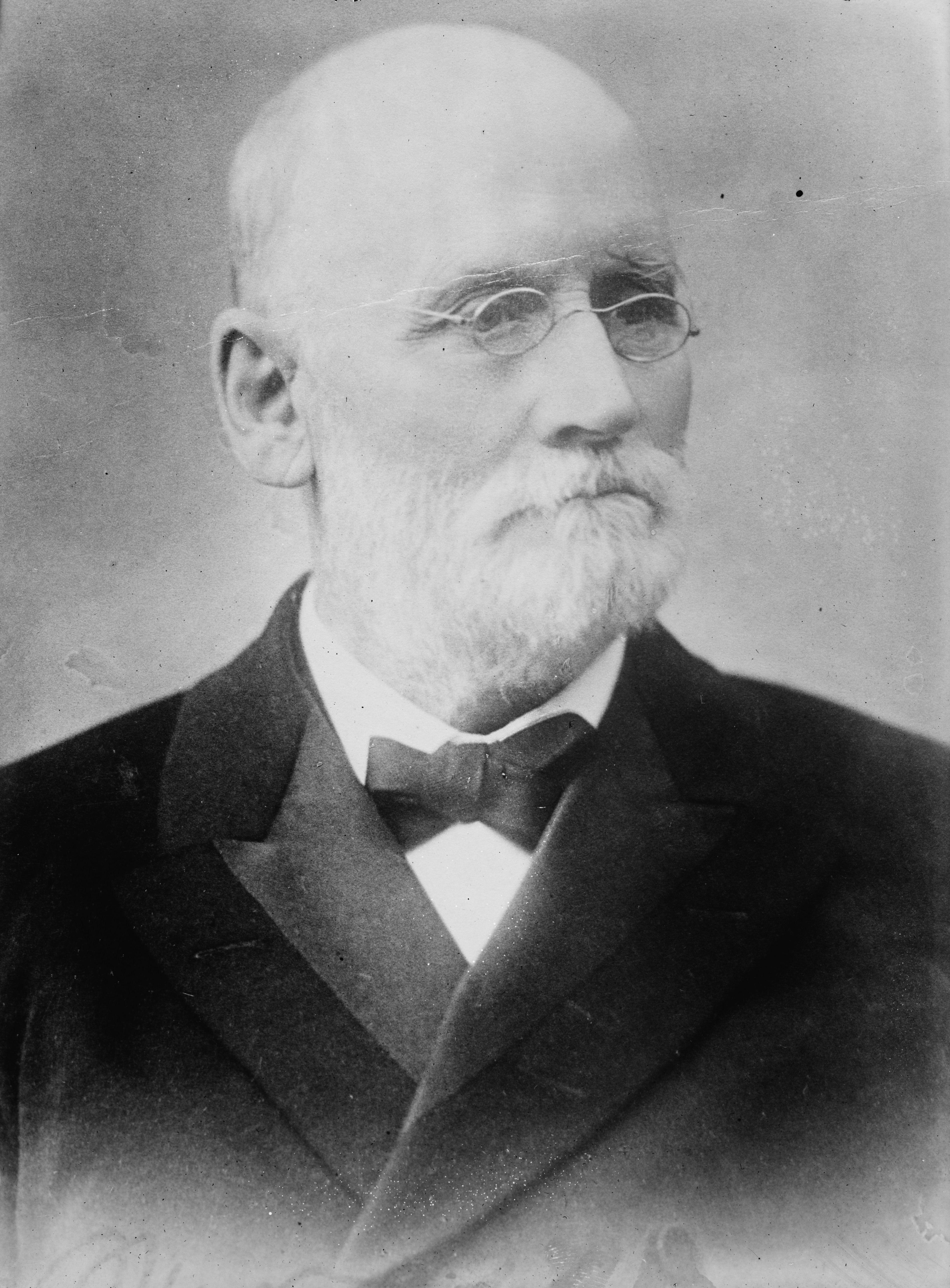 William Torrey Harris - Wikipedia