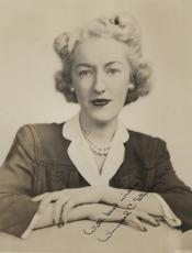 Winifred Stanley.jpg