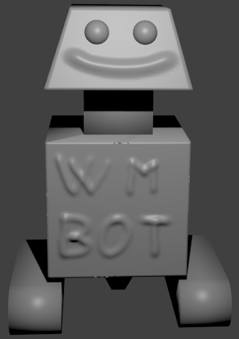 File:Wm-bot.png