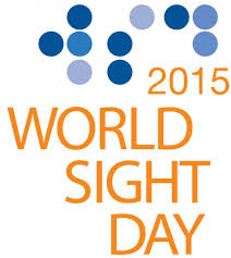 World Sight Day 2015.png