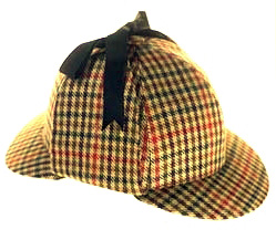 File:YellowHardHat.jpg