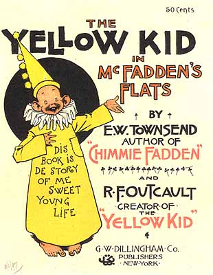 YellowKidMcFadden2.jpg