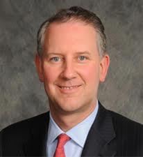 Peter Zaffino American executive