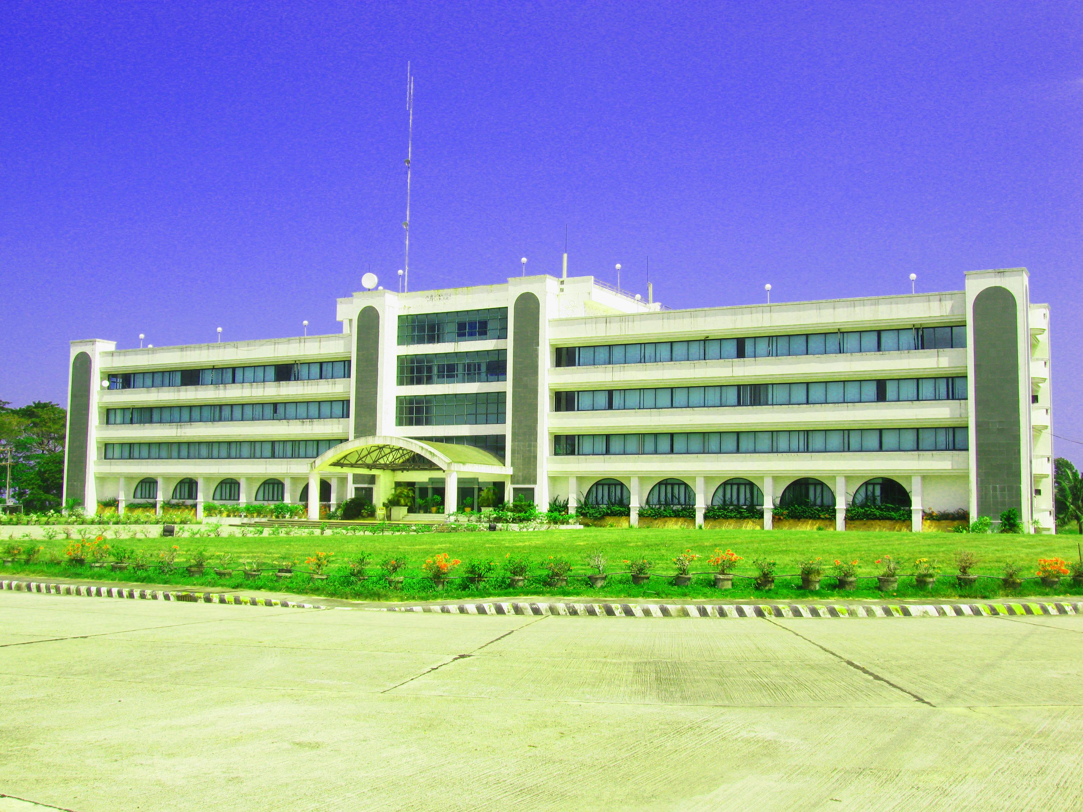 Drawing Smooth Lines Zamboanga : Zamboanga city sets sports activities worldnews