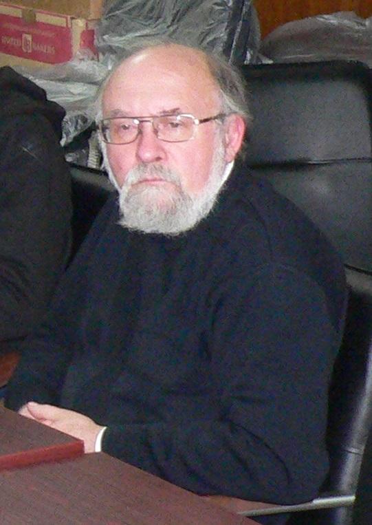 Завьялов, Владимир Игоревич