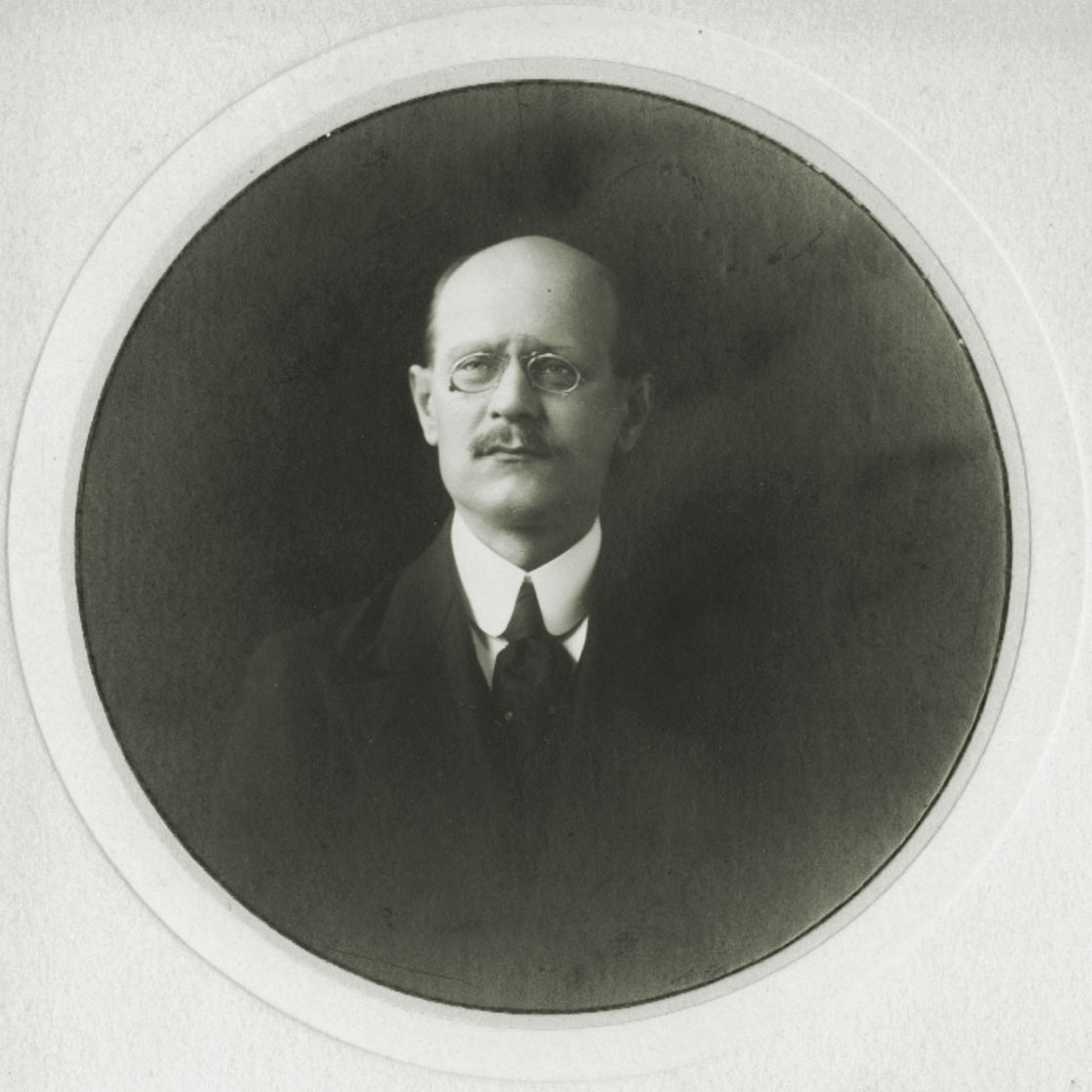 Алексеевский, Александр Николаевич (1878-1957).jpg