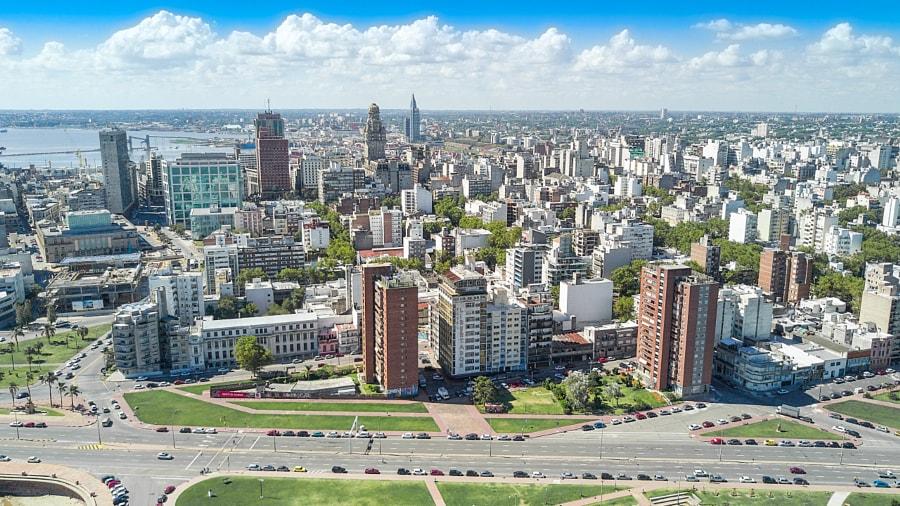 Городской пейзаж Монтевидео.jpg