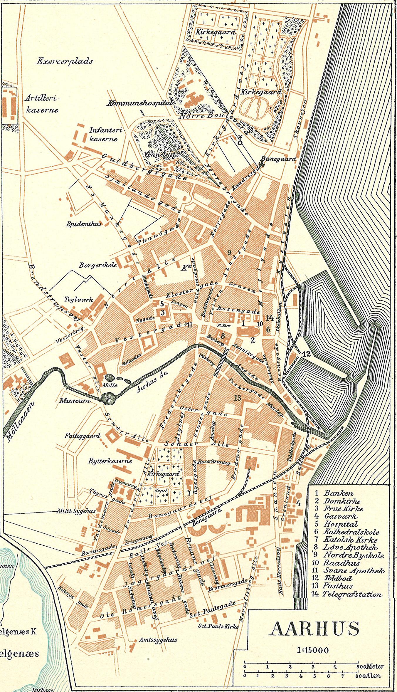 File Aarhus 1900 Jpg Wikimedia Commons