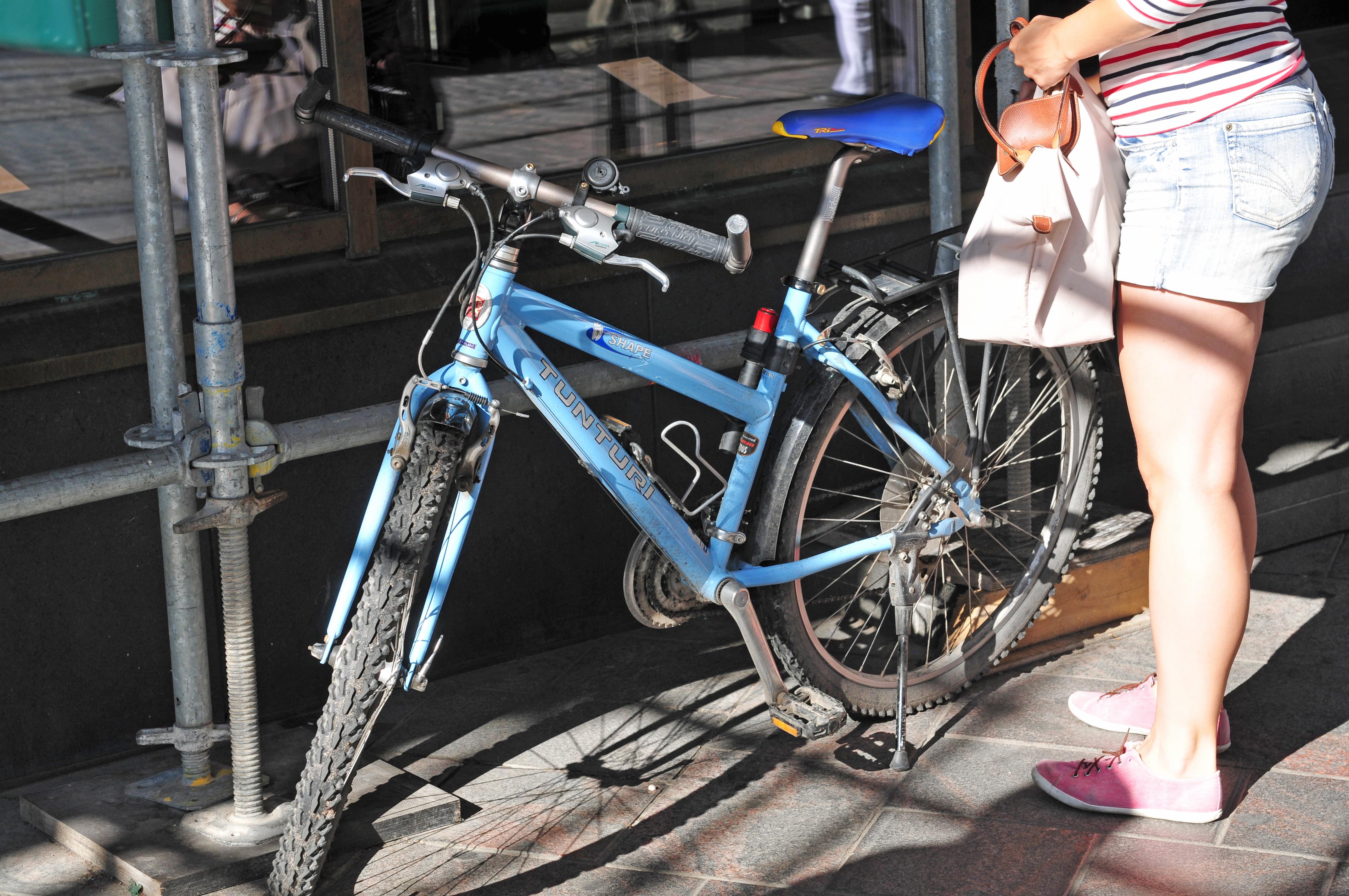 14-08-12-Helsinki-Fahrrad-Tunturi-RalfR-07.jpg